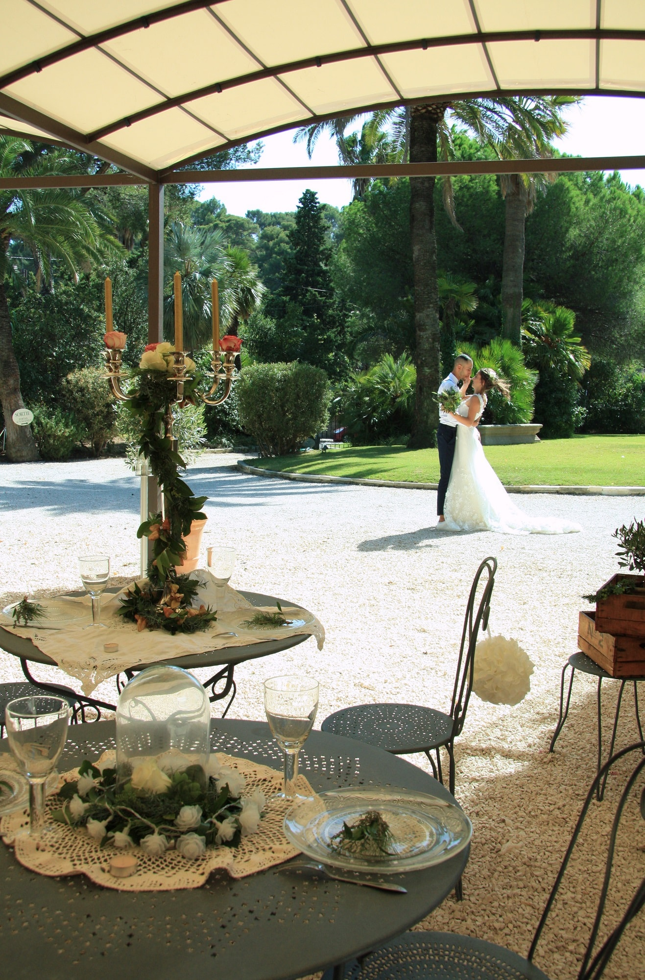 10-mariages-min