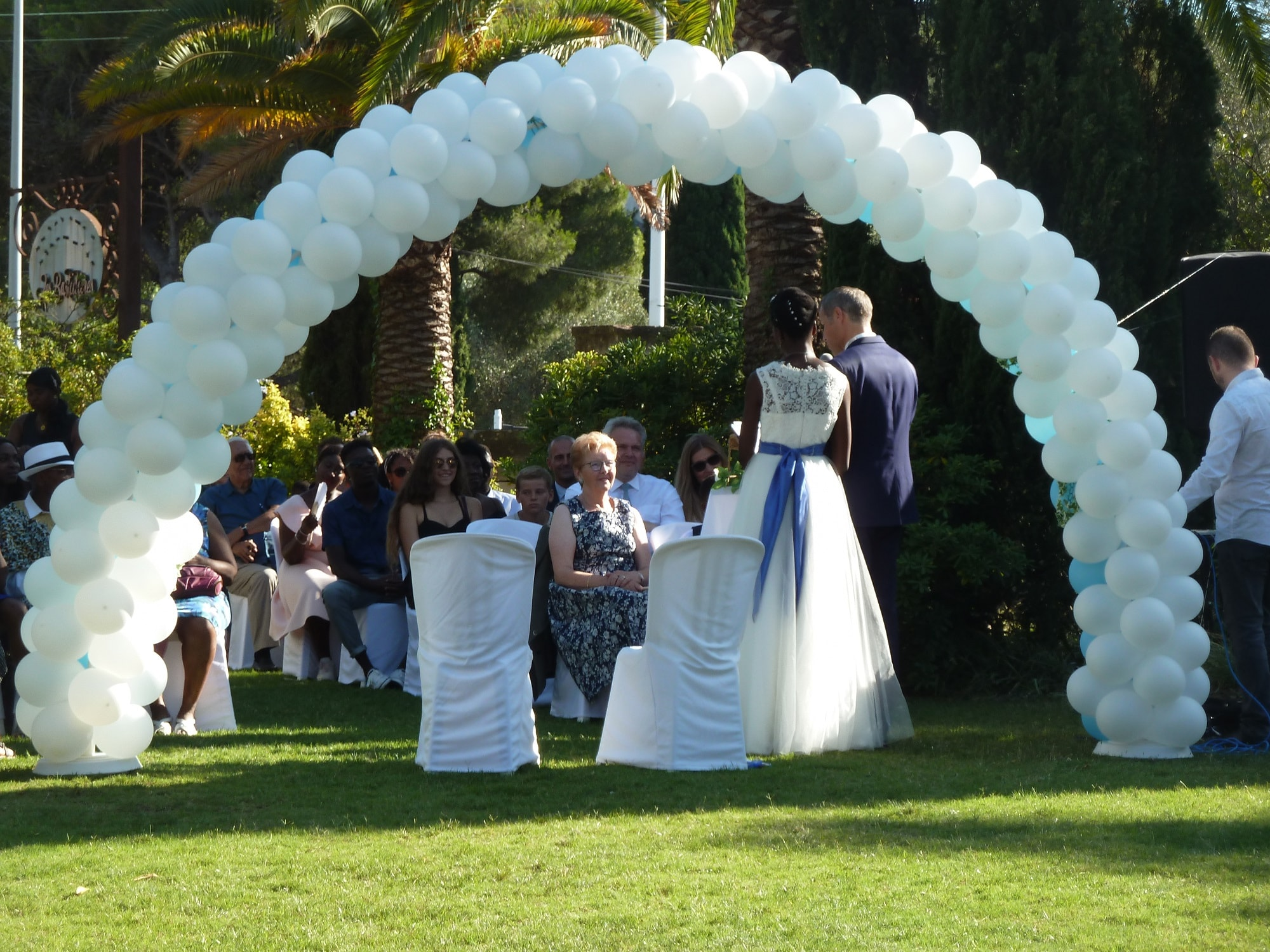 13-mariages-min