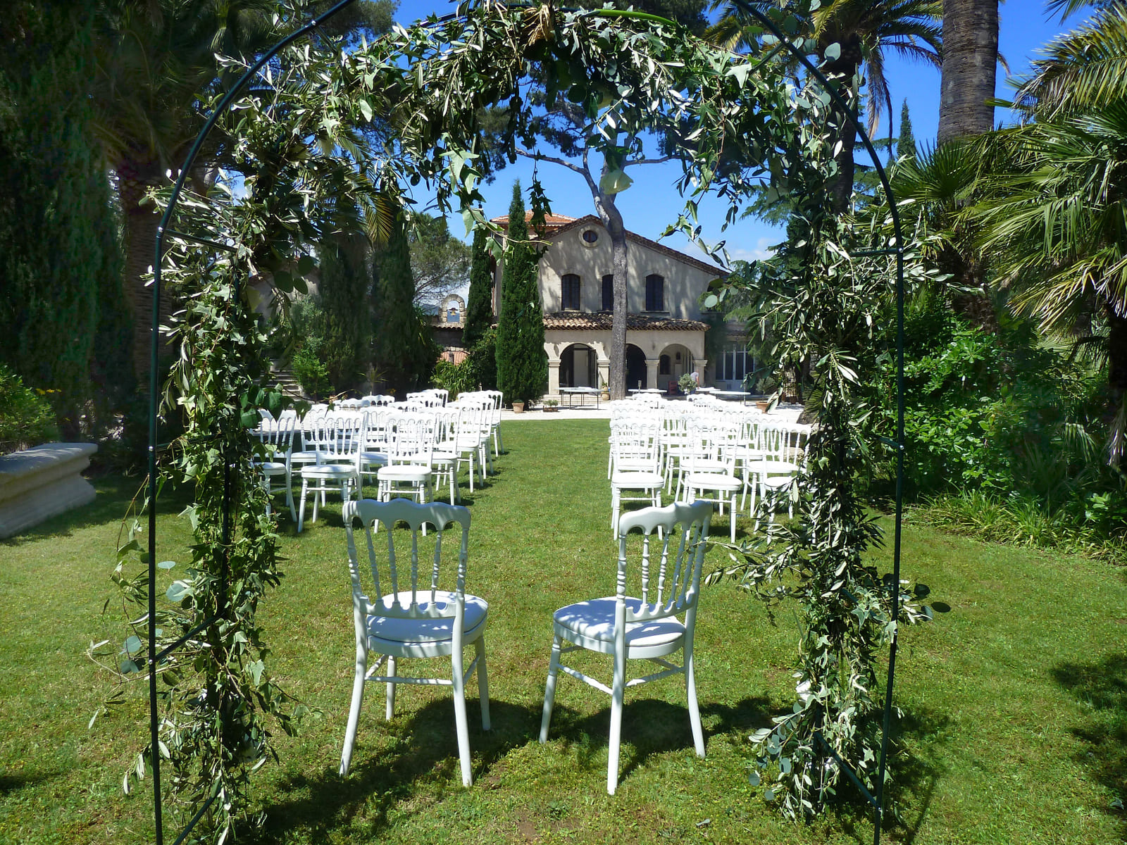 16-mariages