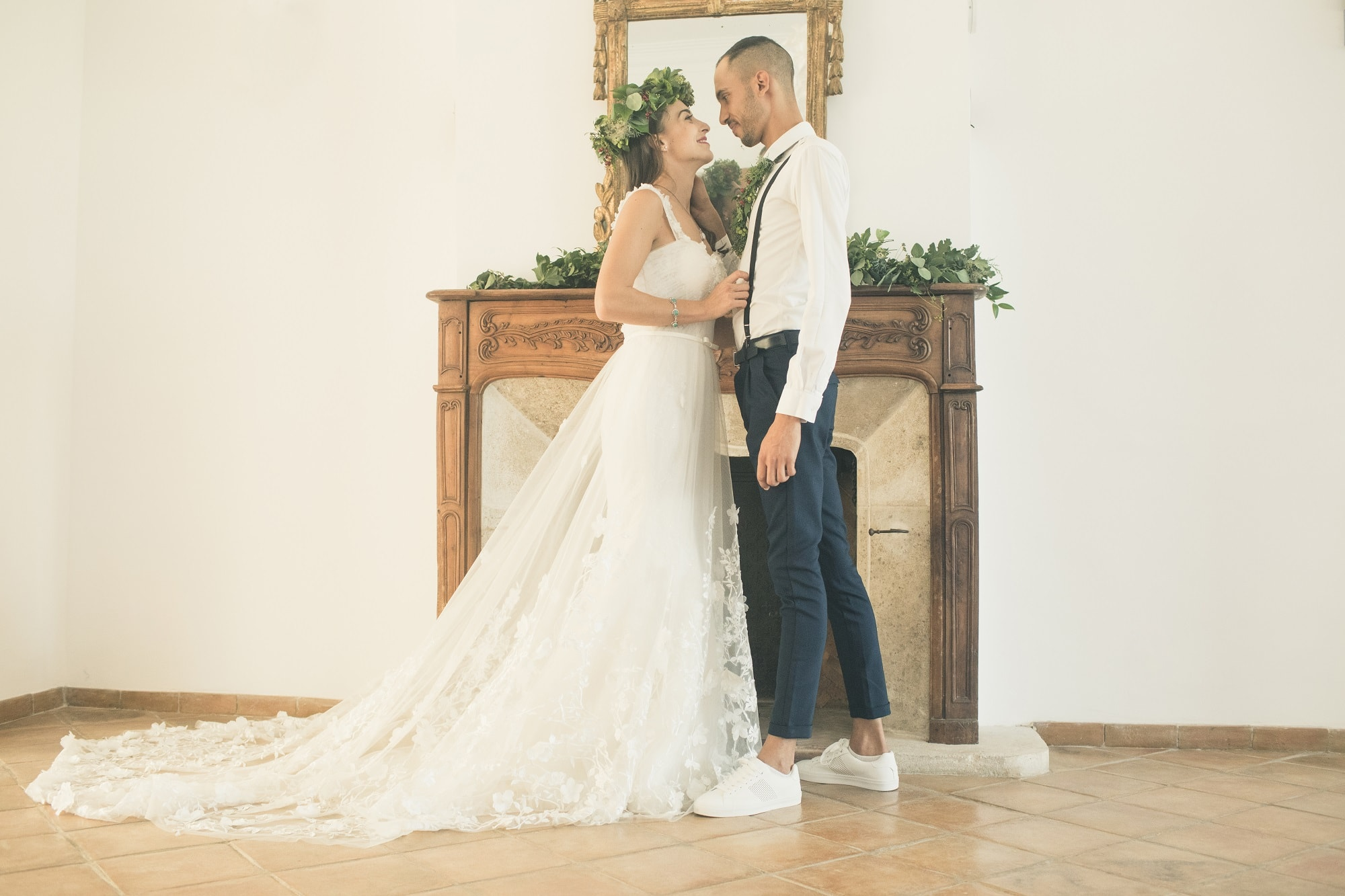 19-mariages-min