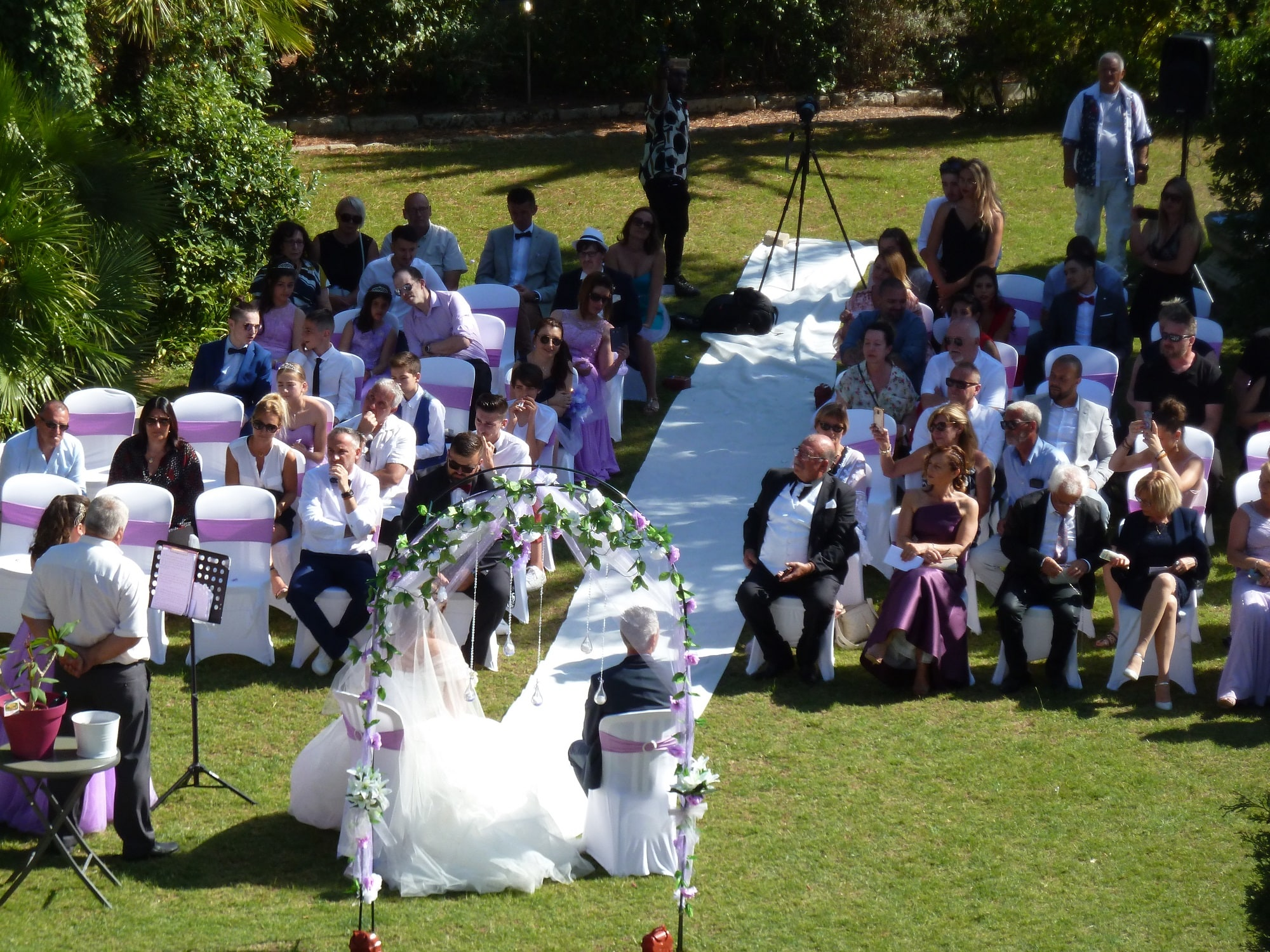 9-mariages-min